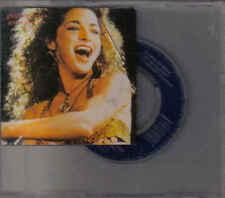 Gloria Estefan-Get On Your Feet 3 inch cd maxi single