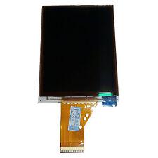 LCD PER OLYMPUS SP-590 SCHERMO CRISTALLI LIQUIDI MONITOR DISPLAY