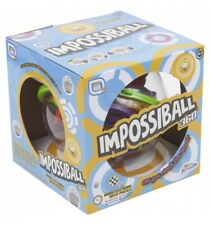 Impossiball Kids Adult Puzzle Toy Strategy Maze Game Christmas Gift Brain Teaser