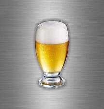 Autocollant sticker voiture moto tuning bar decoration bierre pub boisson