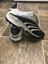 Adidas Predator Absolute Astro Turf Trx Powerswerve Mania Absolion Pulse