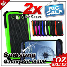 Unbranded/Generic Mobile Phone Accessories for Samsung