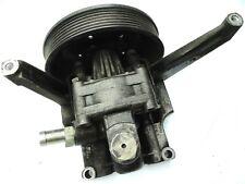 AUDI 98 A4 2.8 Power Steering Pump,Pulley,Bracket 8D0145156 078145383F 078145255