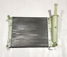NISSAN X-TRAIL T30 2001-2007 2.2 DCI con AC RADIATORE MANUALE P/N: 214108H800