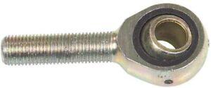 Tie Rod End Sports Parts 08-102-01