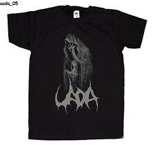 UADA   Printed Men's T-shirt
