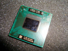 Intel Core2Duo T7300 2.00GHz Socket P Processor - SLA45 - 4MB/800  Apple iMac