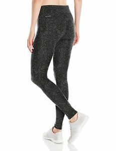 Columbia Women's Anytime Casual II Printed Leggings - 2 colors available