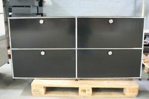 USM Haller Sideboard, lowboard, neu 1 stück,