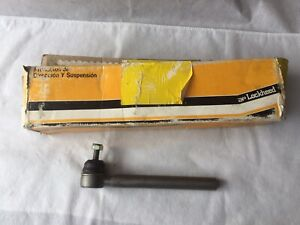 Tie Rod End for Fiat 126  TA886