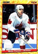 1995 Swedish Globe World Championships #80 Mark Tinordi
