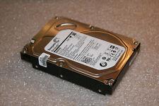 3 TB   SATA III   *   Seagate  ST3000DM001 / 03GPRT   *    ->3<-    *