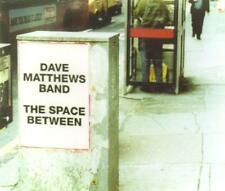 Dave Matthews Band(CD Single)The Space Between CD1-New