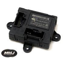 DISCOVERY 4 Fuorigioco Anteriore Driver Porta Modulo Di Controllo bj32-14d618-ac 10-16