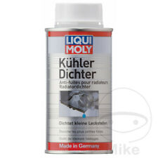 Liqui Moly Radiator Sealer 150ml 3330