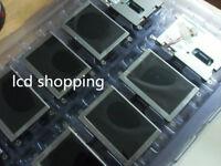 "New  LD050WV1-SP01 LG 5/"" LCD PANEL display DHL ship 2-3days arrived"