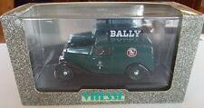 Vitesse 1/43 - Mercedes 170 Van Bally Arola
