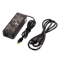 Laptop Charger AC Adapter Power Supply For Lenovo Thinkpad X1 Carbon T440 E431