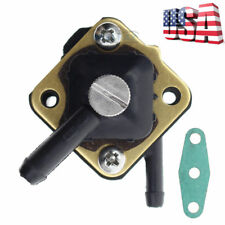 Fuel Pump for Johnson/Evinrude 6 hp 9.9hp 15hp Pre 1993 397839 Motor thru 18-735