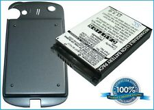 3.7V battery for HTC 35H00077-00M, TRIN160, Titan 6800, 35H00077-02M, Mogul, P40
