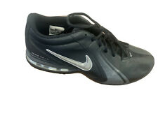 Nike Reax Size 13 (Pre-Owned)