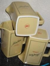 Collectable Jugs&Pitchers