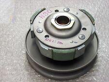ORIGINAL SYM convertisseur VARIATEUR arrière EURO MX 125 et : 23010-h3g-000