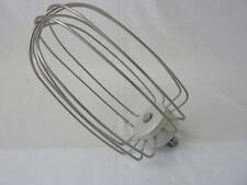 Solia Rührbesen 20 Liter für M10 M20 M30 Rührgerät sehr guter Zustand