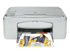 HP PSC 2115 ALL-IN-ONE WINDOWS 8 X64 TREIBER
