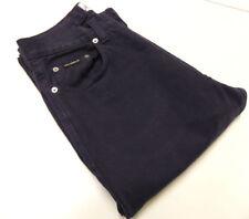 Womens Dolce & Gabanna Jeans Size 32W Original  : P129