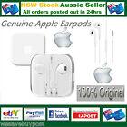 Genuine Apple Earpods Earphones Headphones iPhone iPod iPad 6 6s 5 5s 4 4s Plus