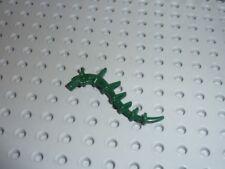 1 x LEGO INDIANA JONES DkGreen Plants ref x1750 / Set 7626 8624 8893 ...