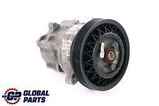 *BMW 7 Series E65 E66 Power Steering Tandem Pump 6781644