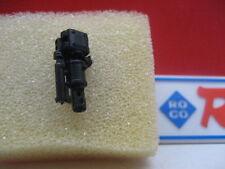 ROCO # 923xx Zurüstsatz  Speisepumpe DRG DB DR BR01/BR44..
