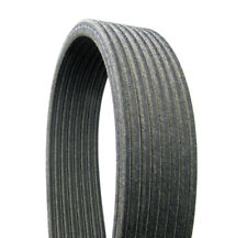 Serpentine Belt-Dual-Sided Multi-V Belt Continental Elite D4081254
