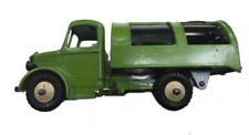 Dinky Toy #252 Bedford Refuse Truck - HTF