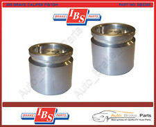 IBS Brake Pistons for FORD XC, XD, PBR Cast Iron Rear Calipers - DB2268