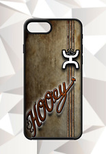 HOOEY LOGO IPHONE 5 6 7 8 X PLUS (US SELLER) CASE free shipping COWBOY
