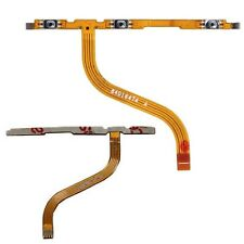 For Motorola X Style Power Flex Cable With Volume Buttons Replacement XT1570
