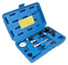 Diesel Fuel Pump Timing Tool set Injector Bosch, VE, Kikki, Lucas, CAV-Roto Kit