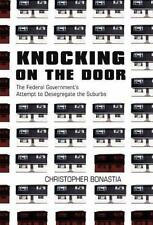 Knocking on the Door: The Federal Government's Attempt to Desegregate the Suburb