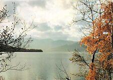 Loch Lomond Scotland Postcard