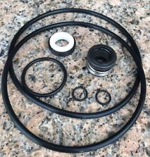 [KIT75] Sta-Rite Pentair Optiflo Swimming Pool Pump Shaft Seal O-ring Gasket