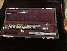 More details for yamaha ypc-32 piccolo in good working order