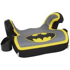 Batman Boys & Girls without Isofix Baby Car Seats