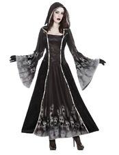 Women's Forsaken Soul Dress