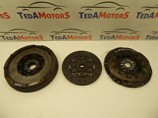 TOYOTA AVENSIS MK2 '03-09 2.2 d4d 150HP FLYWHEEL AND CLUTCH KIT 3450-0R010