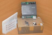 Johnson Controls TC-9102-0661