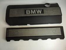 BMW E36 E38 E39 M52 Zylinderkopfabdeckung Motorabdeckung 1748633 1740160