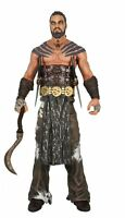 GAME OF THRONES KHAL DROGO LEGACY COLLECTION SERIES 2 ACTION FIGURE